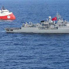 Το προζύμι του Τίμιου Σταυρού - ΕΚΚΛΗΣΙΑ ONLINE Boat, Dinghy, Boats, Ship