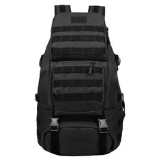 Looking fresh in my shop: 55L Large Capacit... Check it out! http://mattyfieldy.com/products/55l-large-capacity-gym-bag-back-pack-bag-outdoor-climbing-bag-waterproof-sports-travel-backpack-army-camouflage-free-ship?utm_campaign=social_autopilot&utm_source=pin&utm_medium=pin