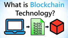 What is Blockchain Technology? A Step-by-Step Guide For Bitcoin Ethereum Litecoin Cryptocurrency Electrical Circuit Diagram, Social Projects, Bitcoin Transaction, One Coin, Quitting Your Job, How To Become Rich, Bitcoin Cryptocurrency, Bitcoin Price, Blockchain Technology