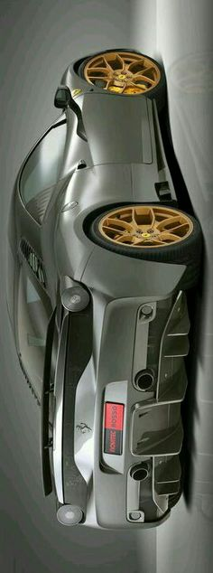 NOVITEC ROSSO FERRARI 458 Speciale [RA]