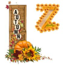 creation-automne-4-sylvie-26.gif