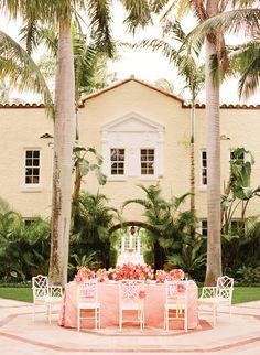 The Glam Pad Brazilian Court Hotel In Palm Beach