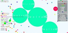 Thank you very much 69098 agario game score ᗪesireᕼᗪ nickname for all the love and agarioplay.org - ᗪesireᕼᗪ saved mass