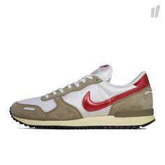 Nike Air Vortex VNTG - http://www.overkillshop.com/de/product_info/info/9814/