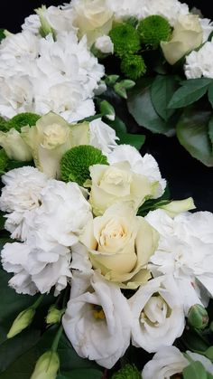 Funeral Flowers, Vegetables, Vegetable Recipes, Veggies