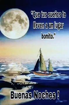 Good Night Prayer, Good Night Blessings, Good Night Gif, Good Morning Gif, Good Morning Messages, Good Night Quotes, Love Messages, Good Night In Spanish, I Love You Animation