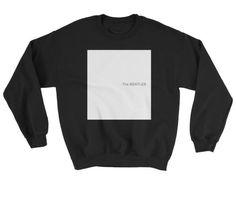 The Beatles Unisex Sweatshirt