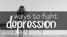 10 Foods to Eat to Fight Depression You May Not Know - WATCH VIDEO HERE -> http://bestdepression.solutions/10-foods-to-eat-to-fight-depression-you-may-not-know/ *** Top 10 Signs of Depression *** It is normal to feel depressed from time to time, when it is related to loss, life struggles or poor self-esteem. But if deep sadness and feelings of being desperate, helpless and worthless, become a part of your life and prevent you from living normally,...