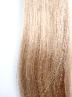 Virgin Hair And Beauty Ltd Straight Hair Style (image copyright) Hair Images, Virgin Hair, Straight Hairstyles, Your Hair, Fashion Beauty, Hair Beauty, Hair Styles, Board, Hair Plait Styles