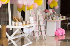 bella_fiore_decoração_festa_infantil_menina_sorvete_ursa_sorveteira_rosa bella_fiore_decor_kids_party_girl_icecream_bear_pink