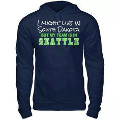 a78e4b32 19 Best Seahawks images in 2014   Seattle Seahawks, Seahawks fans ...