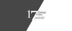 """查看此 @Behance 项目:""""Transportation Design Folio 2017""""https://www.behance.net/gallery/46052633/Transportation-Design-Folio-2017"""