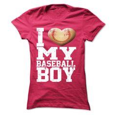 (Tshirt Most Choose) Baseball boy Teeshirt this month Hoodies, Funny Tee Shirts Baseball Boys, Baseball Shirts, Shirts For Girls, Softball, Funny Baseball, Cool Shirts, Funny Shirts, Tee Shirts, Hoodie Sweatshirts
