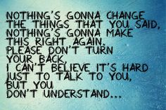 simple plan - perfect lyrics   Simple Plan - Perfect by Xer021