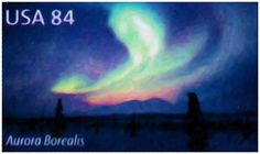 NoUse coupon code GYKNNN at checkout for a special discount!ne Clark Art, Framed Prints, Canvas Prints, Postage Stamps, Aurora, Northern Lights, Great Gifts, My Arts, Greeting Cards