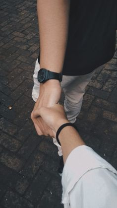 ❤️ Cute Couple Selfies, Cute Couples Photos, Cute Love Couple, Cute Couples Goals, Cute Boys Images, Cool Girl Pictures, Cute Couple Pictures, Boy Photography Poses, Tumblr Photography