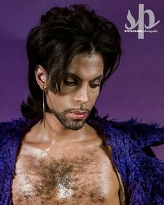 Prince- Photos taken by Steve Parke Photography - Prince's former Art Director Prince Images, Pictures Of Prince, Little Red Corvette, The Artist Prince, Prince Purple Rain, Paisley Park, Roger Nelson, Prince Rogers Nelson, Purple Reign