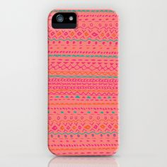 Grannys iPhone Case by Akwaflorell - $35.00