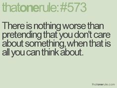 So true right now.....