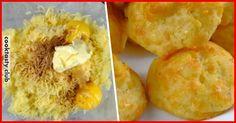 Ингредиенты: картофель — 1 кг соль сыр — 90 г желток — 2 шт мускатный орех — 1 ч.л. сливочное масло — 50 г Приготовление: Картофель посолить и отварить до готовности и помять Картофель перетереть через сито Затем в картофель добавить сыр (натертый на мелкой терке), 2 желтка, мускатный орех, сливочное масло Хорошо перемешать, выложить …