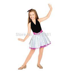 安い女の子バレエのダンスステージ衣装ダンスウェアプレイダンスチュチュ子供パーティードレス子供のパフォーマンスの摩耗、購入品質バレエ、直接中国のサプライヤーから:~**v**多分~youこれらの詳細をお知りになりたいこの衣装について1.材料----- 95%綿と5%lycar。2.メッシュ---- かわいい& ソフトメッシュになり、 より簡単に、 チュチュ快適に合うようにダンス用と制限が少ない。3.