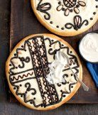 Czech Recipes, Old Recipes, Delicious Desserts, Yummy Food, Yummy Yummy, Sugar And Spice, Camembert Cheese, Petra, Spices
