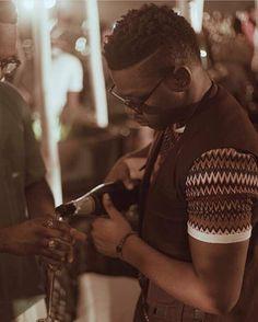 John Boyega, Couple Photos, Couples, Couple Shots, Couple Photography, Couple, Couple Pictures