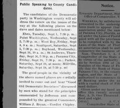 Panama City Pilot, 3 September 1908, Page 5