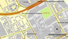 PDF mapManchester, England, printable vector street City Plan map, full editable, Adobe PDF, full vector, scalable, editable, text format ofstreet names, All streets, Allbuildings. 32MbZIP. DOWNLOAD NOW>>> http://vectormap.info/product/pdf-map-manchester-uk-great-britain-printable-vector-street-city-plan-map-full-editable-adobe-pdf/