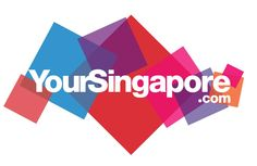 Google Afbeeldingen resultaat voor http://www.versacreations.net/images/Others/YourSingaporeLogo.jpg