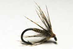 River Trout & Grayling Flies