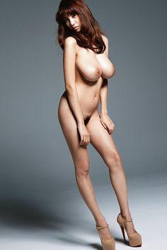Bigger breast overnight