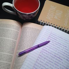 Study Like Granger & Write Like Rowling Cognates, Study Hard, School Notes, Study Notes, Study Motivation, Study Tips, Studying, Uni, Language