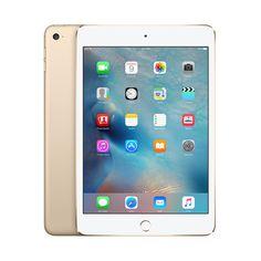Rabu Cantik - Apple ... and WiFi]