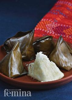 141 Best Kuih Images Asian Desserts Food Indonesian Desserts
