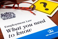 Employment law attorney will show you and your human resources staff how to hire and fire employees in compliance with the law.