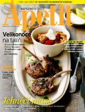 Tvarohová bábovka | Apetitonline.cz Beef, Food, Meat, Essen, Meals, Yemek, Eten, Steak