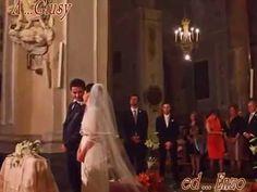 Caccamo Borgo Medievale - Giusy ed Enzo Sposi
