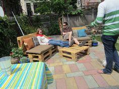 Pallet Patio Furniture Plans | ... Pallet furniture 4000x3000 diy outdoor pallet furniture reid pikul