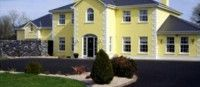 Avarest Bed & Breakfast, Bunratty, Co Clare, Ireland.