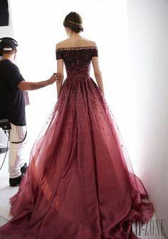 dress and fashion resmi