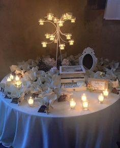 #villabernardini #confettata #cerimonie