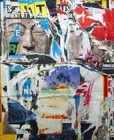 Image from https://news.artnet.com/wp-content/news-upload/2014/10/modernism3.jpg.