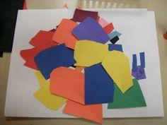 That Little Art Teacher: Pre-K Kindergarten Matisse Art, Matisse Snail, New Project Ideas, Kid Projects, Kindergarten Art Lessons, Spring Art, Spring Theme, Art Classroom, Future Classroom