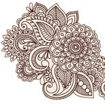 possible cover up tattoo!! random