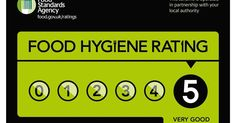 Anglesey, Conwy and Gwynedd food outlets awarded a hygiene rating of FIVE so far in 2017 - http://hygo.info/anglesey-conwy-and-gwynedd-food-outlets-awarded-a-hygiene-rating-of-five-so-far-in-2017/ #hygiene #washrooms   #hygiene #washrooms