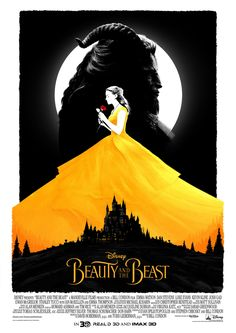 Belle beauty and the beast fondos de pantalla, la bella y la bestia, person Deco Disney, Arte Disney, Disney Magic, Disney Art, Beauty And The Beast Movie, Beauty And The Best, Beauty Beast, Disney Films, Disney And Dreamworks
