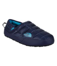MEN'S THERMOBALL™ TRACTION MULE II | United States, size 8 please! :)