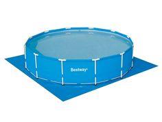 BESTWAY TELO TAPPETINO BASE SOTTO PISCINE CM. 549 58031 http://www.decariashop.it/accessori-per-piscine/1429-bestway-telo-tappetino-base-sotto-piscine-cm-549-58031.html