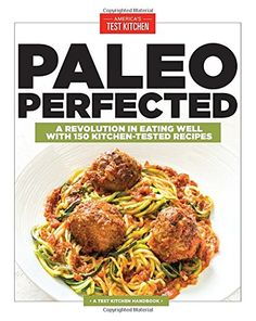 Paleo Perfected: A Revolution in Eating Well with 150 Kit... https://www.amazon.com/dp/1940352428/ref=cm_sw_r_pi_dp_Ro.Kxb92K49M3